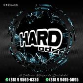 Hard CDs