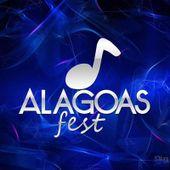 ALAGOAS FEST