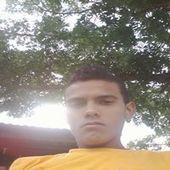 Zezinho Vieira Zezinho Vieira
