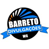 Barreto Divulgações de Wenceslau Guimarães Ba