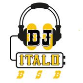 Italo Bsb