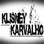 Klisney Karvalho