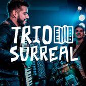 Trio Surreal