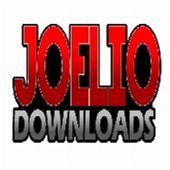 Joelio Downloads