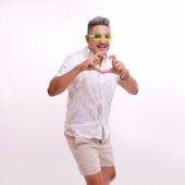Diogo Cachorrão