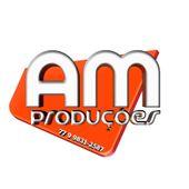 AM Producoes