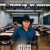 Rubens da Bahia