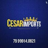 CESAR CDS E VITINHO DOWNLOAdS