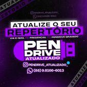 NivaldoPds