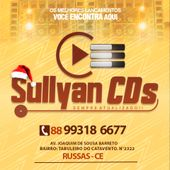 Sullyan CDs