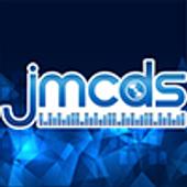 JM CDs