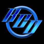 ReginaldoCDsMoral18