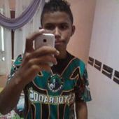 Valrelio Silva
