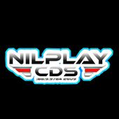 NilPlayCdS Oficial