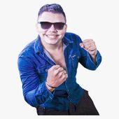 Tiago Mix Real