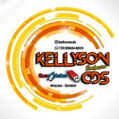 KELLYSON CDS
