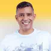 Rodrigo Raposo