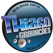 Thiago Gravacoes