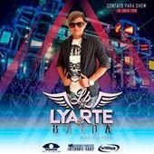 Raffa Lyarte