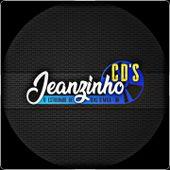 Jeanzinho Cds Oficial
