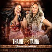 Thaine e Tainá