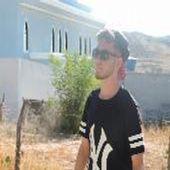 DJ MICHAEL BATISTA