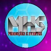 MHS PRODUCOES