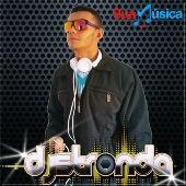 DJ Stronda