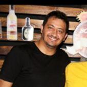 WASHINGTON AZEVEDO