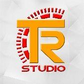 Tr Studio