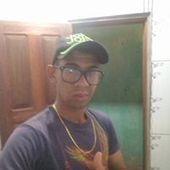 Hugo Oliveira Macile