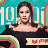 Monique Pessoa