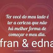 Edna Freires