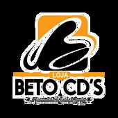 LOJA BETO CDS