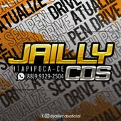 Jailly Cds