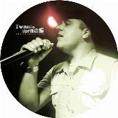 Ivanio Moraes