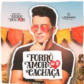 Leonnan Lúcio Oficial