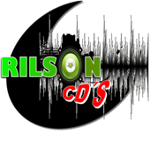 Rilson Farias