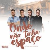JOÃO LUCAS E MATHEUS