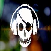 MP3 DIVISÓPOLIS