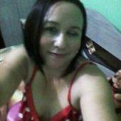 Maria Rejane Chaves