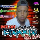 DJ EDUARDO THE BEST