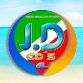 J D CD DE ALAGOAS