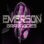 EMERSON GRAVACOES