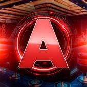 Anzinho Santos