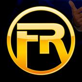FARRA DE RICO ORIGINAL