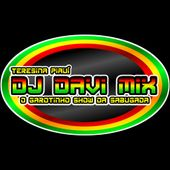 Dj Davi Mix Oficial