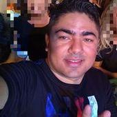 Wesley Araujo