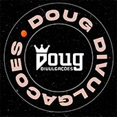 Doug Divulgações
