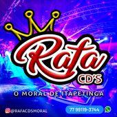Rafa Cds Moral